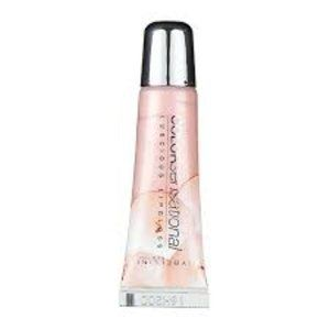 3/$20 New! Maybelline Shine Sensational lipgloss
